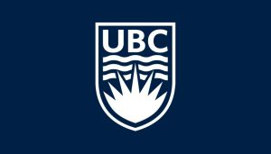 Explore UBC Okanagan's research on mental health resiliency