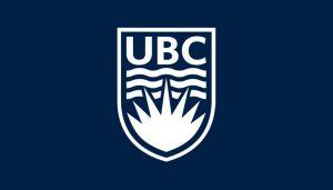 Explore UBC Okanagan's research on mental health resiliency
