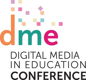 Digital media experts share their knowledge